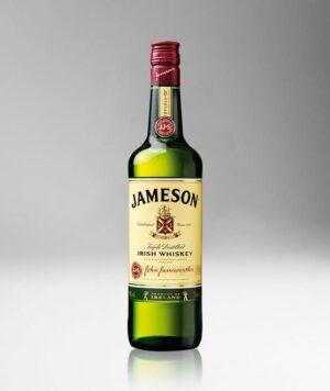 John Jameson 0.7L