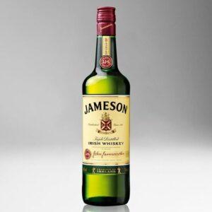 John Jameson 0.5L