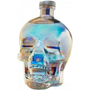 Crystal Head 1L