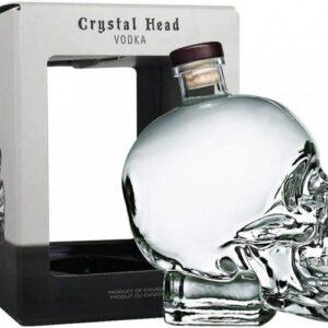 Cristal Head 1L