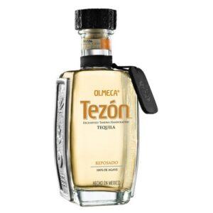 Olmeca Tezon 0.7L