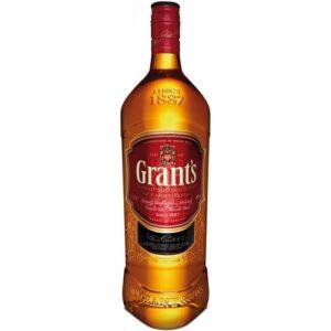 Grant's  0.375L