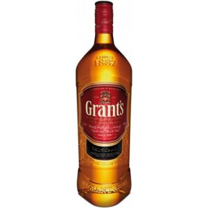 Grant's  1L