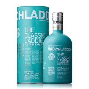 Bruichladdich The Classic Laddie 0.7L