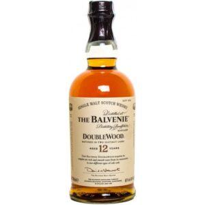 Balvenie 12 years 0.7L