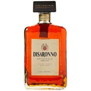Amaretto Di Saronno 28% 1L