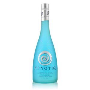 Hpnotiq 0.7L