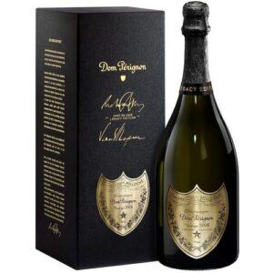 Dom Perignon 0.75L