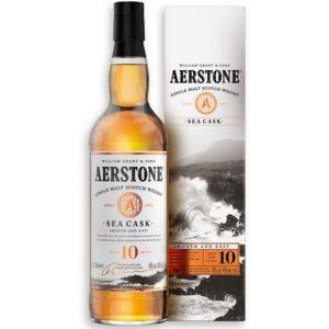 Aerstone Sea Cask 0.7L