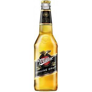 Miller 0.33L