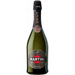 Martini Brut 0.75L