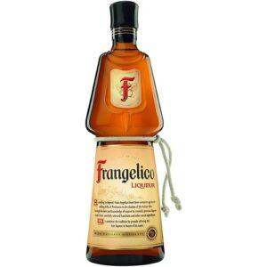 Frangelico 1L