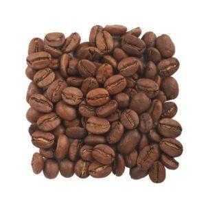 Кофе в зёрнах (Арабика)  1L