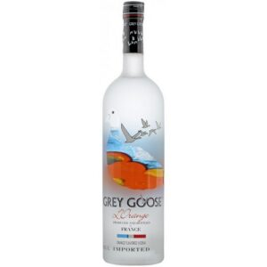 Grey Goose L'Orange 1L