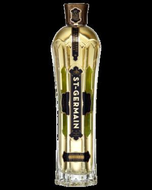 St.Germain Elderflower Liqueur 0.7L