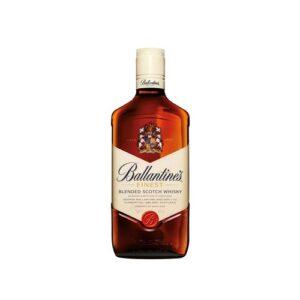 Ballantine's Finest 0.5L