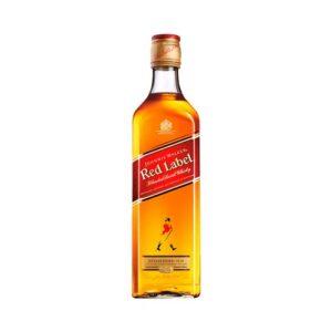 J. Walker Red Label 0.5L