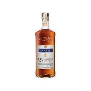 Martell V.S. 1L
