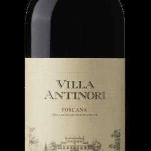 Antinori Villa Antinori Rosso 0.75L