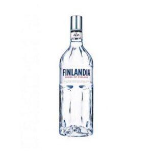 Finlandia 1.75L