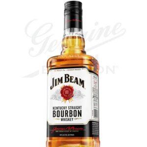 J. Beam 1L