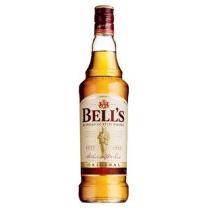 Bells Original 1L