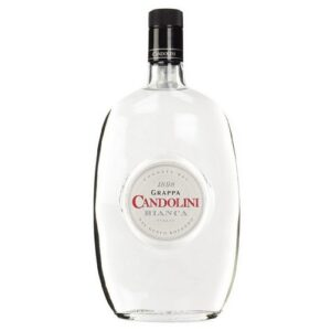 Grappa Candolini 1L