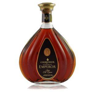 Courvoisier Emperor 0.7L