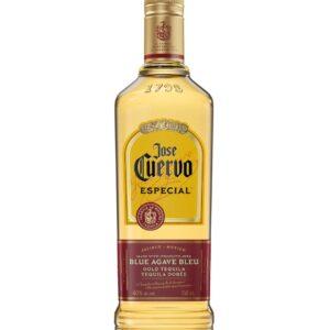 Jose Cuervo Gold 0.7L