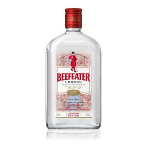 Beefeater 0.5L