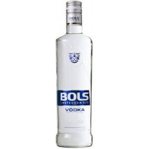 Bols Vodka 0.7L
