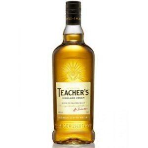 Teachers 0.7L