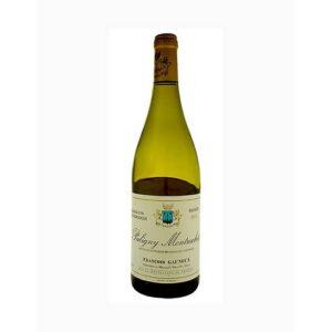 Puligny-Montrachet 2009 0.75L