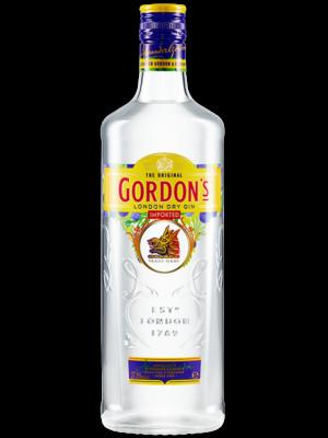 Gordon's Dry 0.75L