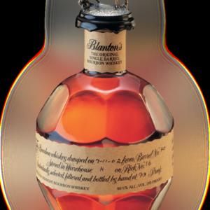 Blanton's Original Special 0.7L