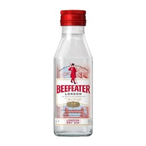 Beefeater 0.05L