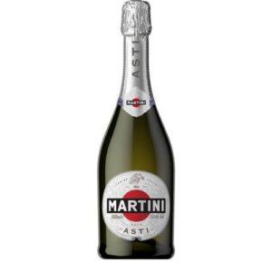 Asti Martini  0.375L