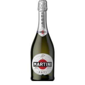 Asti Martini  0.75L