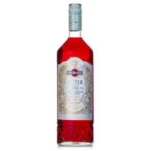 Bitter Martini Riserva Speciale 0.7L