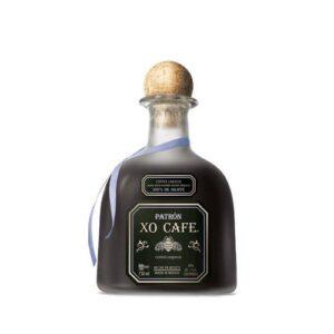 Patron Café X.O. 1L