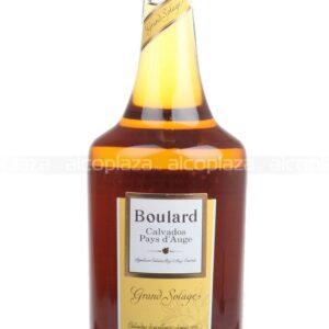 Boulard Pays D'Auge Grand Solage 1L