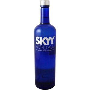 Skyy 0.5L