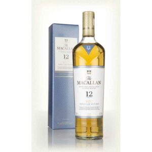 Maccalan 12 years 0.7L