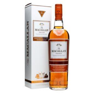 Maccalan Sienna 0.7L
